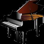 Klavierunterricht in Bayreuth